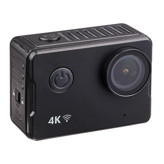 Cyclops CGX3 Actie Camera