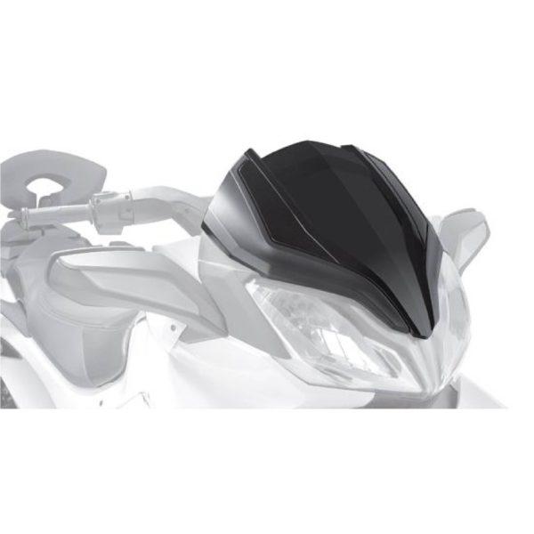 Stoere Ruit Vervangingscover Spyder ST Modellen