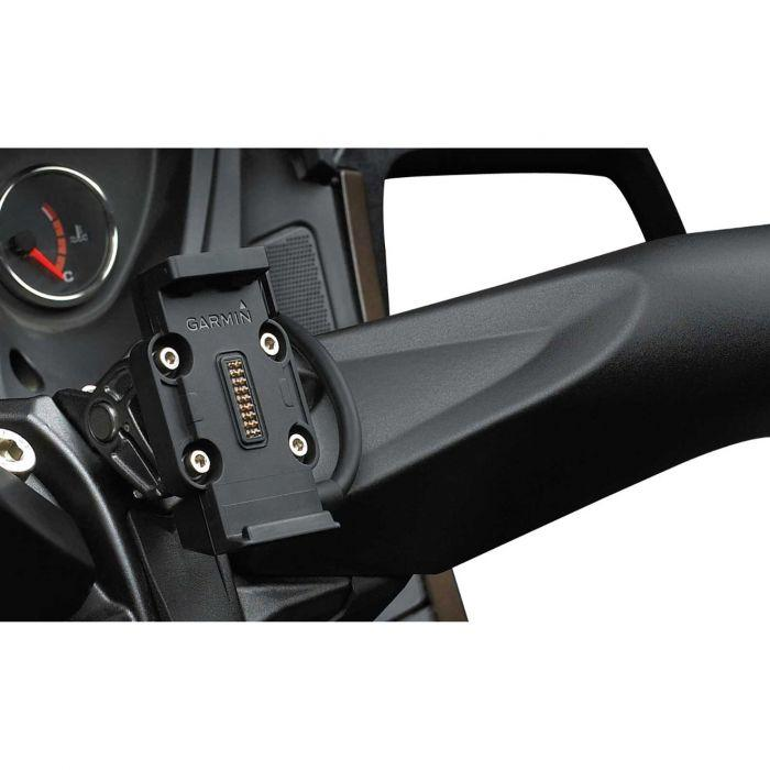 GPS-houder Verstelbaar Spyder RT Alle Modellen