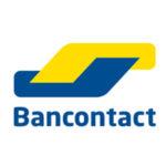 Bancontant