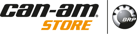 Can-Am Store Nederland